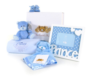 Baby Boy Gift sets UK