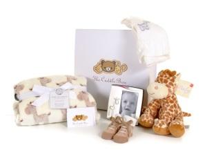 baby boy gift sets