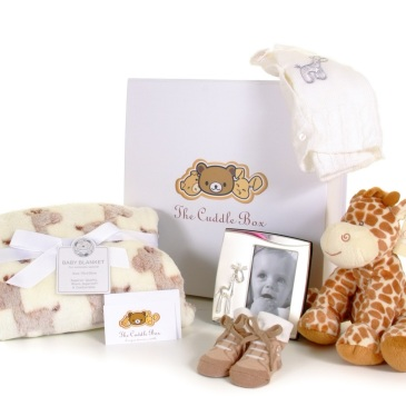 Baby Shower Ideas Archives